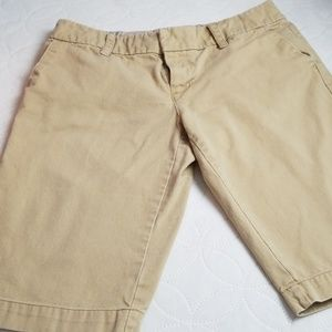 American Eagle, AE, Size 4 shorts